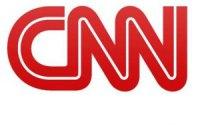 CNN: Евро-2012 помогло Украине открыть себя миру