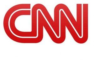 CNN: Євро-2012 допомогло Україні відкрити себе світові