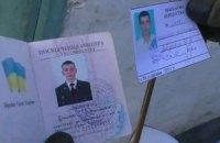 Подтвердилась информация о гибели военного журналиста Дмитрия Лабуткина