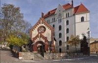 У Львові в храмі УГКЦ стався спалах коронавірусу