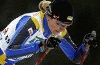 Украина прекращает финансирование зимних видов спорта, - СМИ