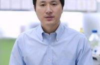 Китайский ученый получил три года тюрьмы за генетическое редактирование детей