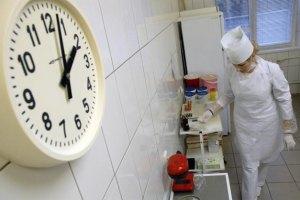 Состояния по кишечным заболеванием в стране стабильное, - СЭС