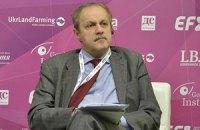 Экономические реформы в Украине невозможны без борьбы с коррупцией, - Балаш