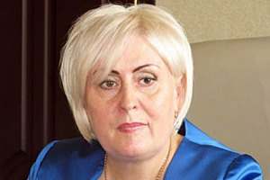 Суд по делу экс-мэра Славянска Нели Штепы продолжится 23 апреля