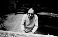Умер известный джазовый пианист Миша Менгельберг