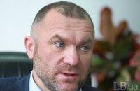 Ставлення іноземних інвесторів до України залежить від позиції МВФ та інших іноземних донорів, - голова Concorde Capital