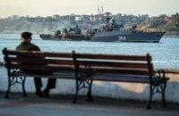 Меджліс: в окупований Крим переселили півмільйона росіян