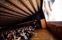 Кінофестиваль Docudays UA проводить новий конкурс документальних проектів