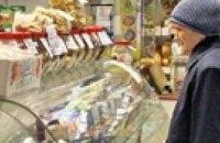 ПР предлагает поднять минимальную зарплату до тысячи гривен