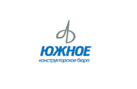 """Росія: КБ """"Південне"""" продало в Азію документацію на міжконтинентальну ракету"""