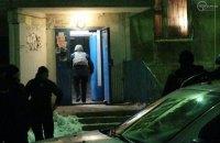 Через вибух гранати в Маріуполі загинули дві людини