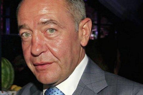 Судмедэксперт обнаружил перелом шеи у бывшего российского министра Лесина, погибшего в 2015 году