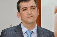 Александр Вилкул является надеждой региона, - мнение