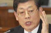 Корея высоко оценивает вклад Украины в обеспечение международной ядерной безопасности