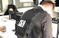 СБУ поймала кибермошенников, выманивших у украинцев почти $5 млн