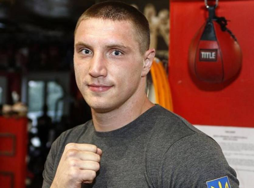 Владислав Сіренко