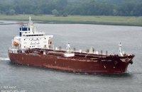 Пираты напали на танкер у берегов Камеруна, среди похищенных моряков есть украинец