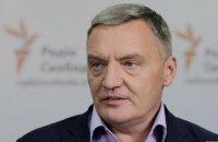 НАБУ завершило расследование по делу бывшего замглавы МинВОТ Грымчака