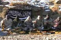 ВВС Израиля уничтожили четырех боевиков ИГИЛ на Голанских высотах