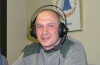 Журналист Владимир Бойко заявил, что СБУ возбудила уголовное дело из-за его публикаций