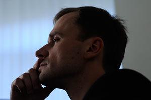 Николай Титаренко: Показания Сергея Левочкина в материалах дела есть. Но эти показания не слишком значительные