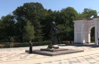 Жителям Криму обмежили місця для проведення мітингів