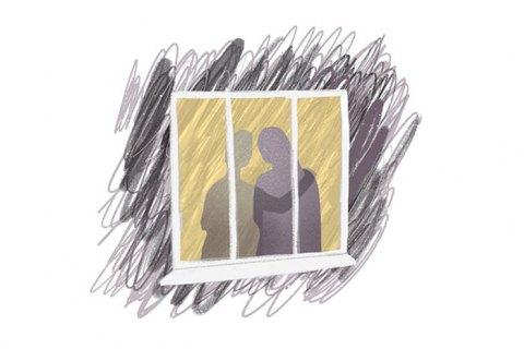 Стамбульська конвенція не вирішить проблему відсутності політичної волі викорінювати насильство в сім'ї, - експерт