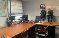 "Топ-менеджмент ""Донецкоблгаза"" разоблачили в растрате газа на 1,7 млрд гривен"
