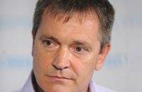В Украине создадут межобластные органы управления, - Колесниченко