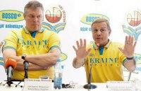 Борг перед Фрателло закриватиме Волков, а не ФБУ, - колишній функціонер федерації