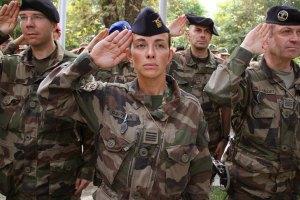 """Украину пригласили на учения НАТО """"по урегулированию военно-политического кризиса"""""""
