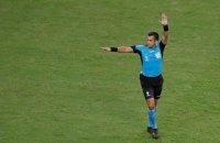 У Копа Америка судді за допомогою VAR тричі скасували гол збірній Бразилії