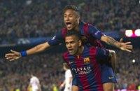 """""""Барселона"""" запропонувала за Неймара 100 млн євро, Коутіньо і ще одного гравця на вибір, - ЗМІ"""