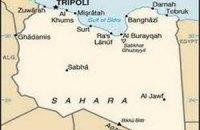 США потратили $2 млрд на спецоперации в Ливии по поимке Каддафи, из них $1,1 млрд в сентябре