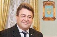 Прокурор Шинальский. Кто хорошо работает, тот должен хорошо жить