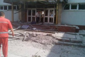 У Луганську за минулу добу загинуло 8 мирних жителів, - міськрада