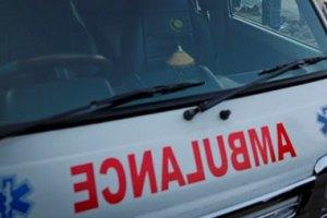 При столкновении автобусов в Египте погибли 33 человека, пострадала украинка