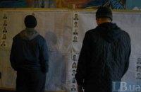 19 заключенных украинских тюрем изъявили желание защищать страну