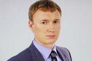 Табалов Андрей Александрович