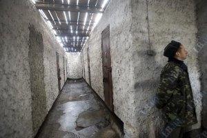 В Днепропетровске преступники получили до 14 лет лишения свободы