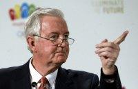 WADA решила судиться с международными федерациями из-за россиян