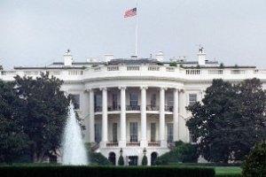Белый дом объявил терактом нападение на консульство в Ливии