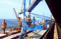 Прокуратура порушила справу про продаж земділянок порту Фірташа в Миколаєві