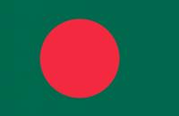 Правительство Бангладеш решило выселить иммигрантов на затапливаемый остров