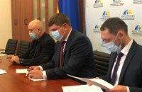 Германия выделит Украине 13 млн евро на борьбу с COVID-19