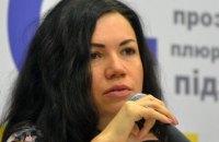 Увеличение квот запустит  целый пласт украинской культуры в радиоэфир, - Сюмар