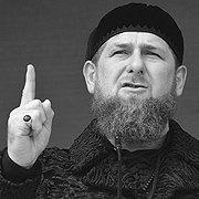 """Операція """"Евакуація"""". Навіщо Рамзан Кадиров рятує бойовиків ІДІЛ"""