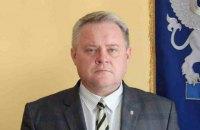 Главу Сокальской РГА суд отпустил под круглосуточный домашний арест