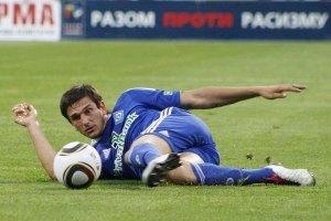 Горан Попов возобновил тренировки